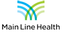 Main Line Health Leading Supporter