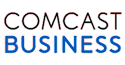 Comcast Business Small Logo