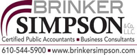 Brinker Simpson & Co. LLC