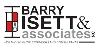 Barry Isett & Associates, Inc.