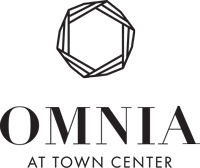 OMNIA Apartments at King of Prussia Town Center